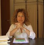 Sandra Brambilla