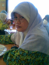 My Ibunda
