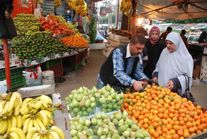 fruit+stand+in+gaza.jpg