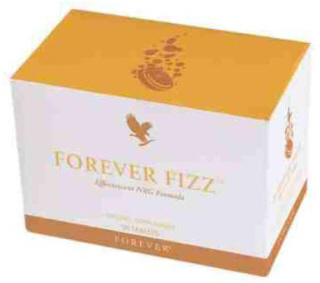 Forever Fizz - Cod 271