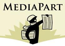mediapart+logo.jpg