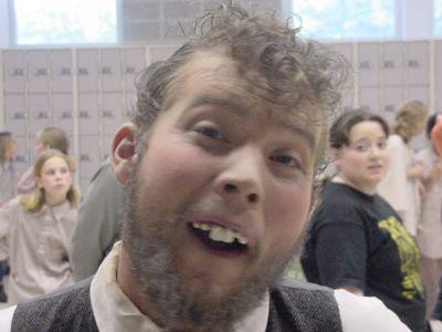 [normal_I+get+it...+I+have+bad+teeth.jpe]