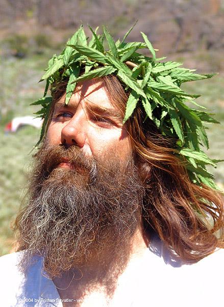 [8133-hippy-jesus.jpe]
