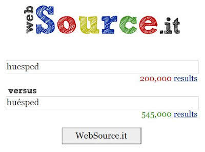 WebSource.it