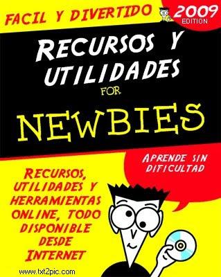 Dummiez Book Cover Maker