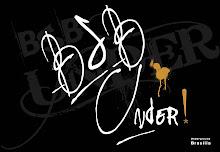 BSB Under