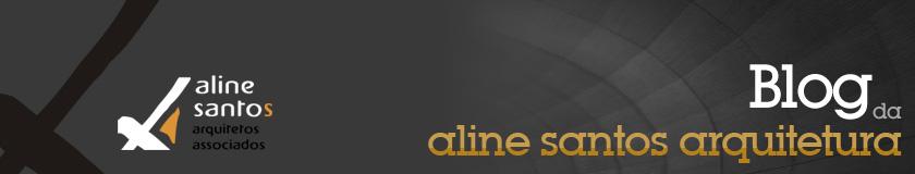 Aline Santos & Arquitetos Associados