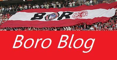 BoroBlog