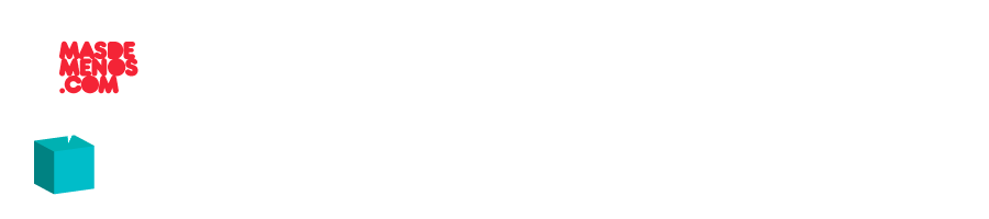masdemenos