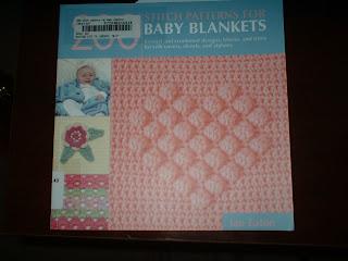 Rainbow Swirl Baby Blanket Crochet Pattern   Red Heart