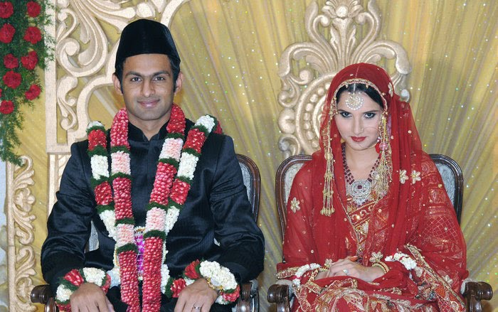 Wedding Pictures Of Sania Saeed http://321bolly.blogspot.com/2010/04/sania-mirza-shoaib-malik-wedding-photos.html