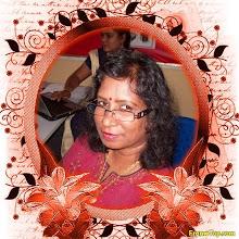 Pn.V. Kalyani