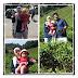 Family Holiday - Cameron Highland June 09