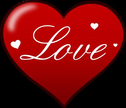 I do LOVE