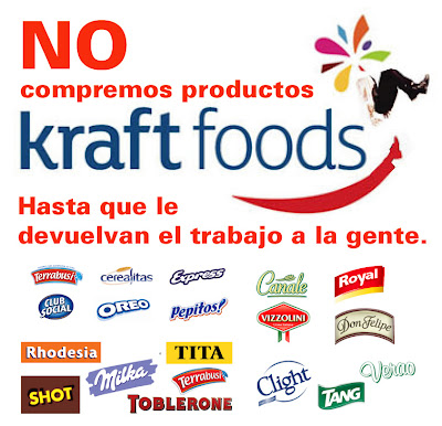 [No-compremos-Kraft-Food.jpg]