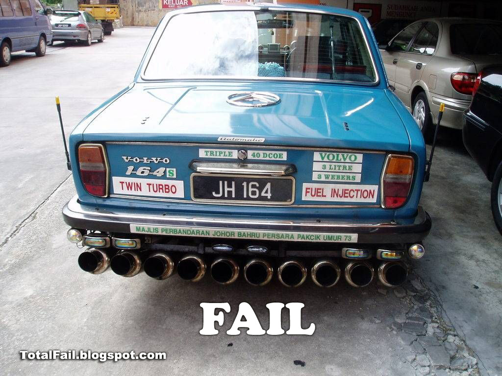 volvoturbo-fail.jpg