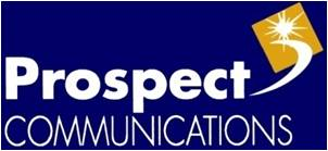 Michael Langlois - Prospect Communications Inc.