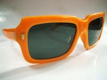 Solex Vintage Amarillo