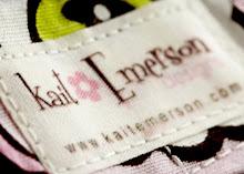 Shop Kait Emerson Designs