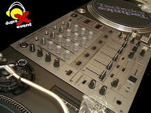 Djs Gear (Turntablist)