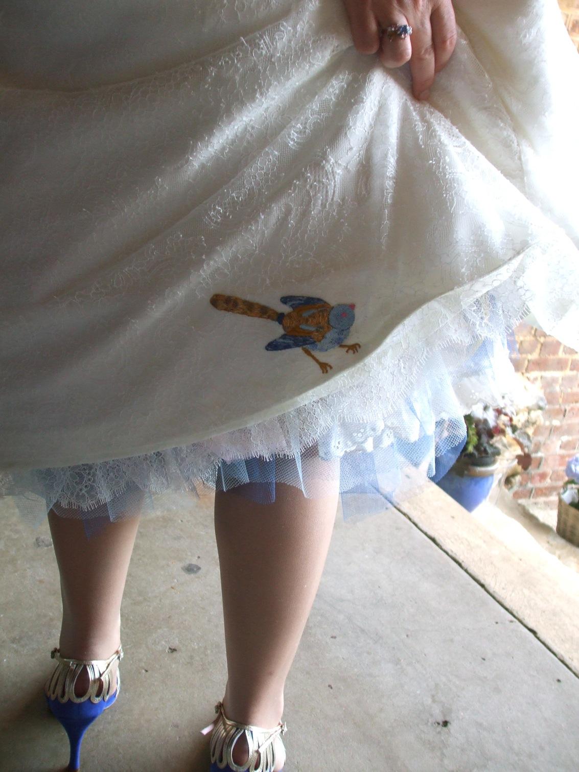 http://1.bp.blogspot.com/_2m7es0KZslo/TE3ejkI4hlI/AAAAAAAABAY/evLgmredJ3w/s1600/bird+with+netting.JPG