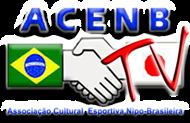 ACENB TV