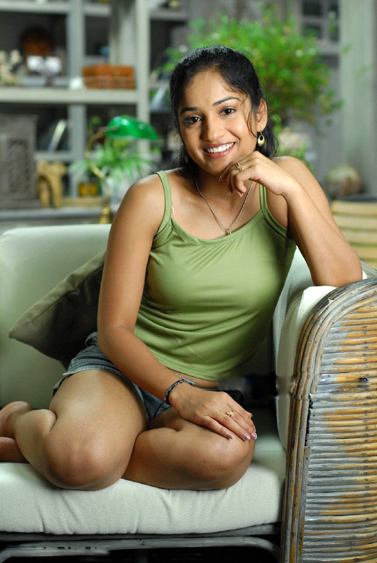 sexy xossip indian