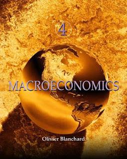 Macroeconomics in Economics