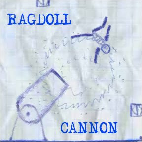 RagDoll Cannon