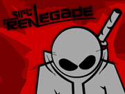 Sift Renegade online game