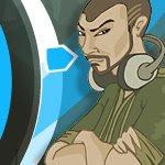 DJ Fest 2 online game