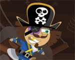 Solucion Hoger the Pirate Guia