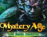 download Mystery Age The Dark Priests