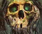 download 13th Skull Collectors Edition