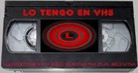 VIDEOS DEL ´90 - DE TODO