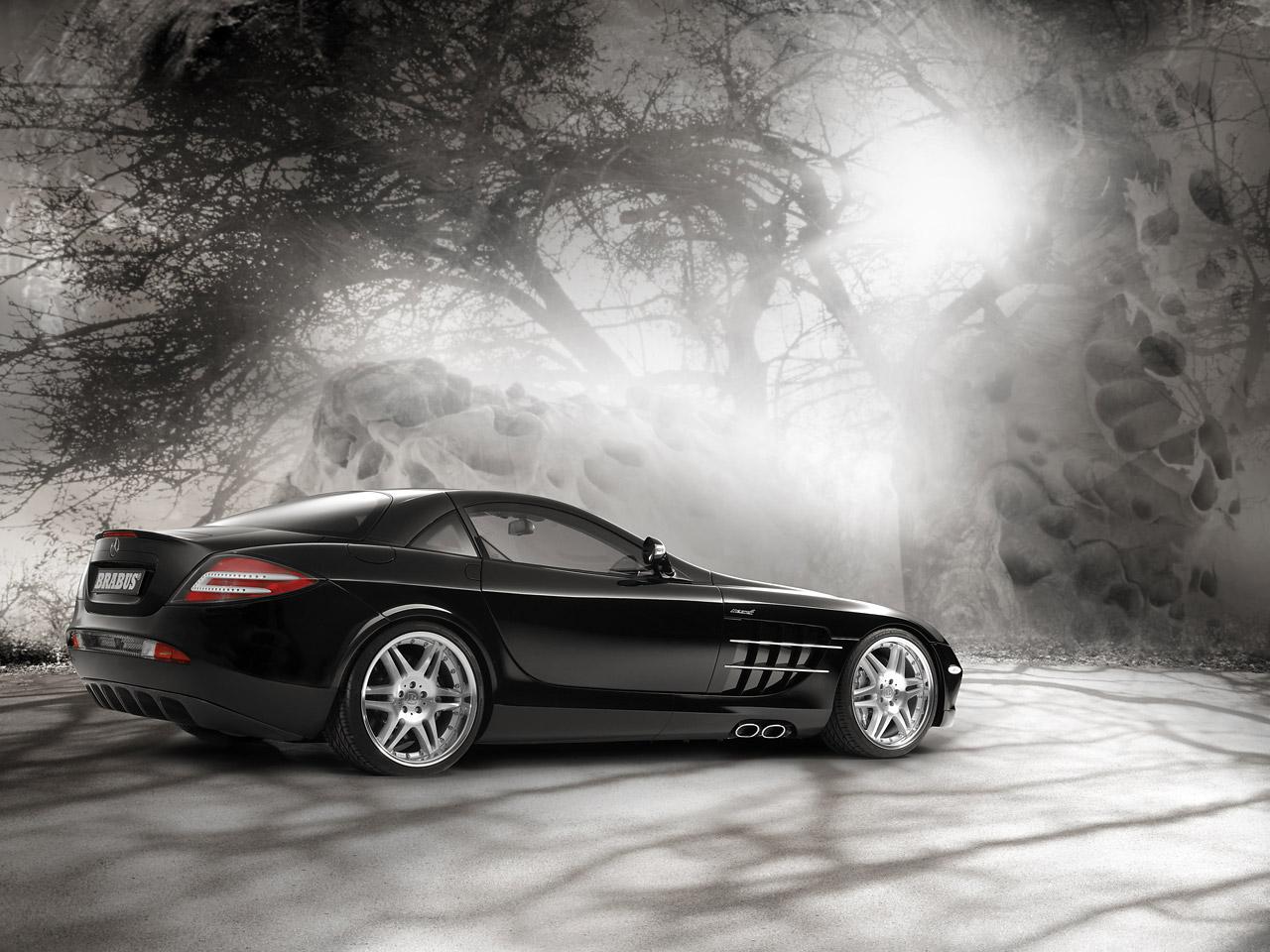 http://1.bp.blogspot.com/_2mN0xk6r-Eo/TFd5iiFFK7I/AAAAAAAABww/bKj5wstpVNY/s1600/Brabus_SLR_McLaren_(based_on_Mercedes-Benz_SLR_McLaren),_2005.jpg