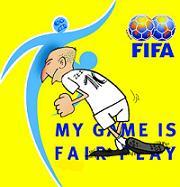 Fair-Play Puanı Kazananlar