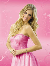 Barbie Live