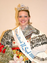 2006 Miss Czech-Slovak US
