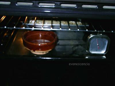 horneamos pan de pipas