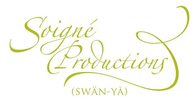 Soigne Productions: Santa Barbara Wedding Planner