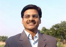 रत्नेश कुमार मौर्य