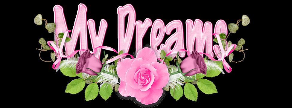 Mis Sueños de Amor