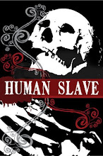Human Slave