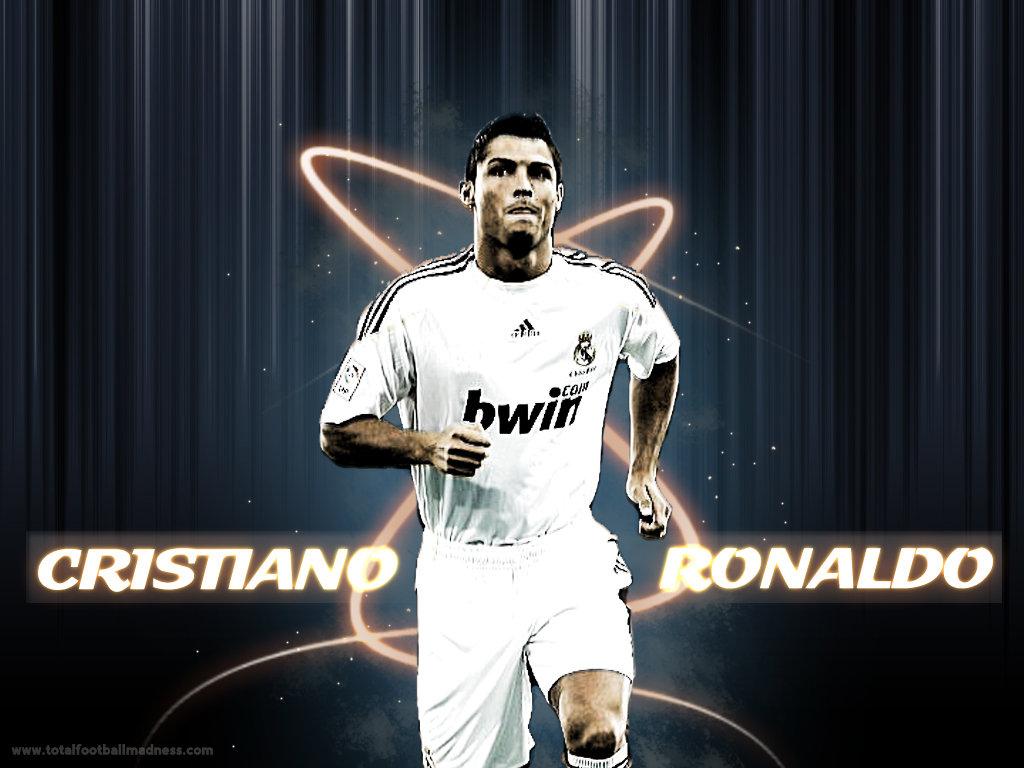 http://1.bp.blogspot.com/_2n9G8hS3AbI/TPuQb37cQFI/AAAAAAAABAs/BFT2hMXye1I/s1600/New+Cristiano+Ronaldo+Wallpaper.jpg