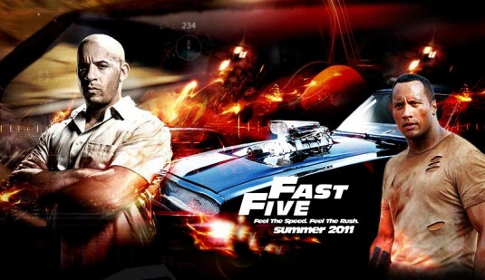 fast five cars wallpaper. fast five cars pic. fast five