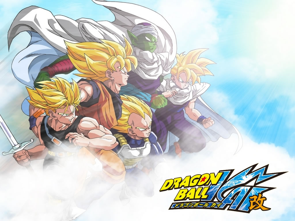 http://1.bp.blogspot.com/_2n9G8hS3AbI/TTeM8q_-6KI/AAAAAAAABkA/OllZWCOFuEs/s1600/Dragon+Ball+Kai+Best+Wallpaper.jpg