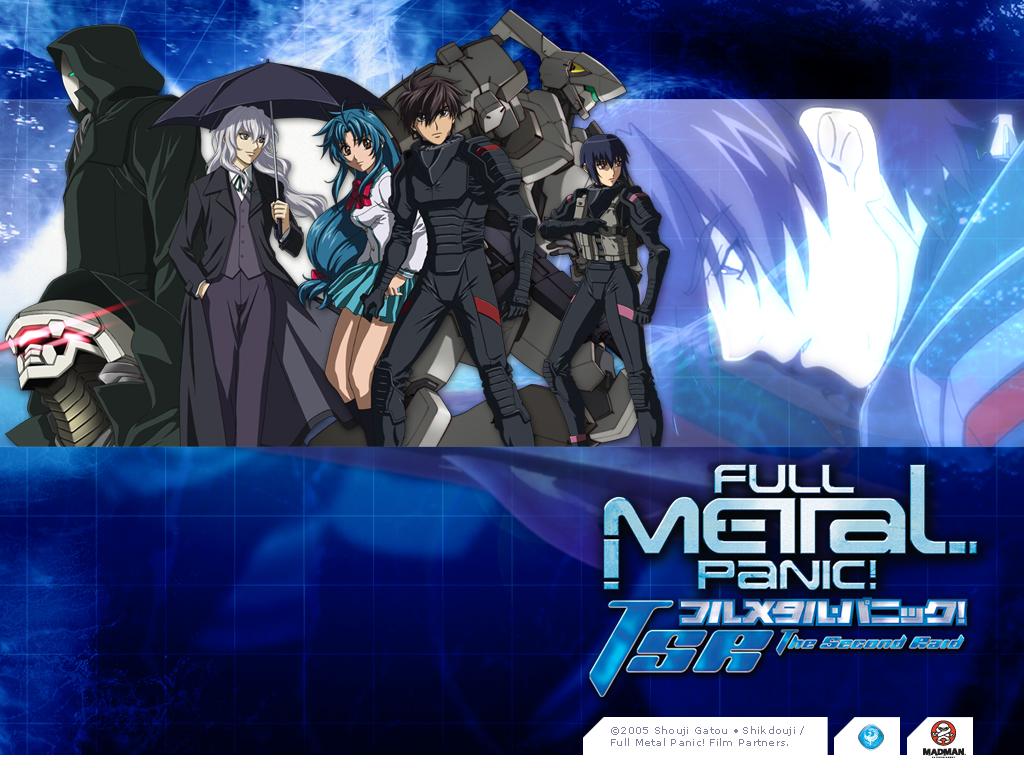 http://1.bp.blogspot.com/_2n9G8hS3AbI/TTeXKeqvzQI/AAAAAAAABlY/chRx_AziGtE/s1600/Full+Metal+Panic+Fumoffu+Best+Wallpaper.jpg