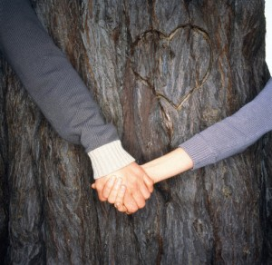 Tips Bila Orangtua Tak Restui Pasangan Kita