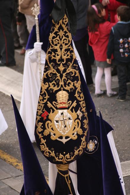 Hermandad del Rosario - Realejo (Granada)